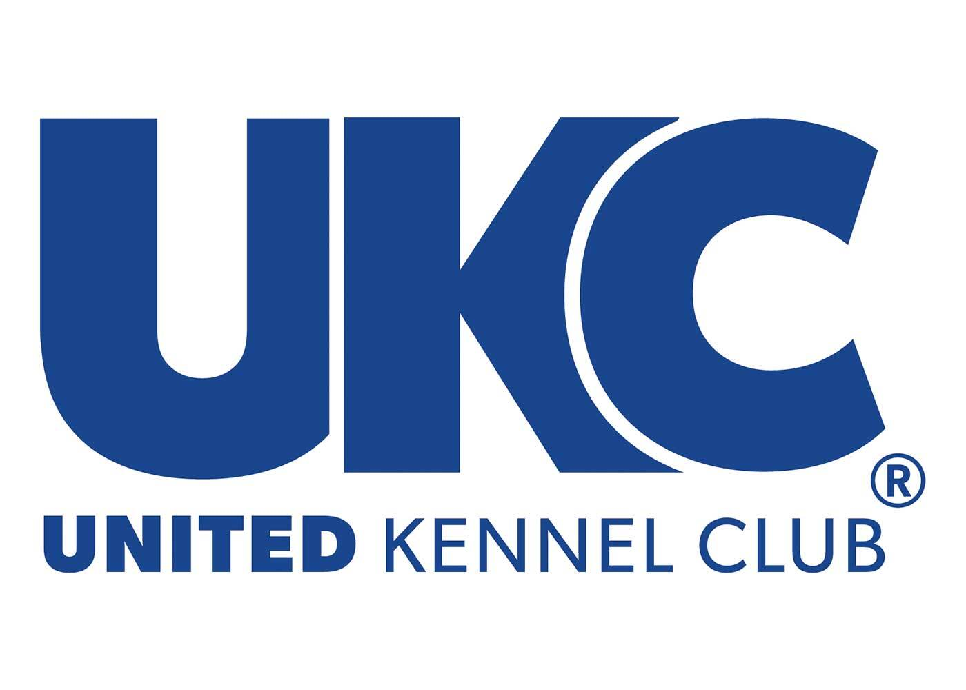 United Kennel Club (UKC)